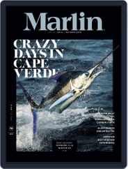 Marlin (Digital) Subscription October 1st, 2018 Issue