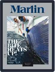 Marlin (Digital) Subscription August 1st, 2018 Issue