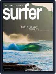 Surfer (Digital) Subscription June 28th, 2012 Issue