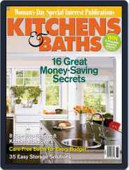 Kitchen & Baths (Digital) Subscription July 8th, 2008 Issue