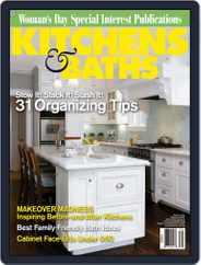 Kitchen & Baths (Digital) Subscription November 2nd, 2007 Issue