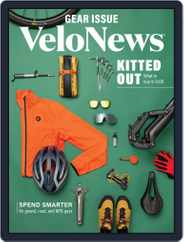 Velonews (Digital) Subscription March 3rd, 2020 Issue