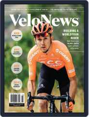 Velonews (Digital) Subscription July 1st, 2019 Issue