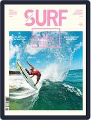 Transworld Surf (Digital) Subscription June 2nd, 2012 Issue