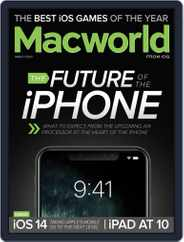Macworld (Digital) Subscription March 1st, 2020 Issue