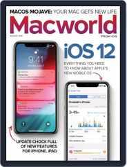 Macworld (Digital) Subscription August 1st, 2018 Issue