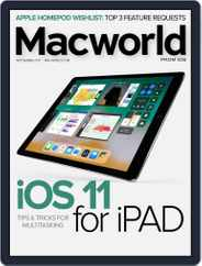 Macworld (Digital) Subscription August 22nd, 2017 Issue