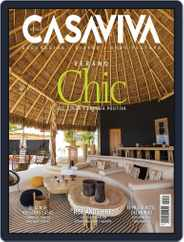 Casaviva México (Digital) Subscription July 10th, 2017 Issue