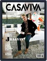 Casaviva México (Digital) Subscription April 1st, 2017 Issue