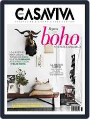 Casaviva México (Digital) Subscription April 18th, 2016 Issue
