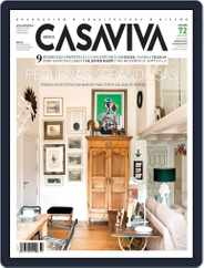 Casaviva México (Digital) Subscription September 3rd, 2014 Issue