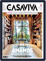 Casaviva México (Digital) Subscription July 11th, 2014 Issue