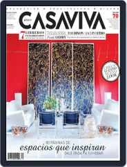 Casaviva México (Digital) Subscription May 13th, 2014 Issue