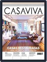 Casaviva México (Digital) Subscription April 10th, 2014 Issue