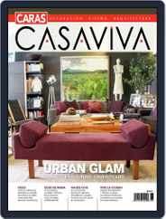 Casaviva México (Digital) Subscription February 7th, 2014 Issue