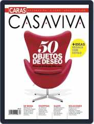 Casaviva México (Digital) Subscription December 4th, 2013 Issue