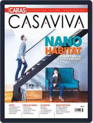Casaviva México (Digital) Subscription August 5th, 2013 Issue