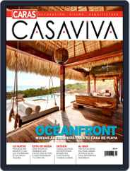 Casaviva México (Digital) Subscription June 5th, 2013 Issue
