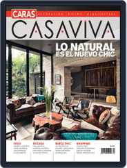 Casaviva México (Digital) Subscription April 4th, 2013 Issue