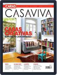 Casaviva México (Digital) Subscription January 29th, 2013 Issue
