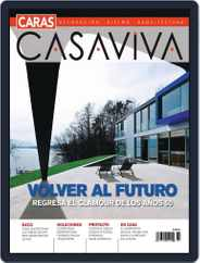 Casaviva México (Digital) Subscription December 2nd, 2012 Issue