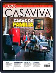 Casaviva México (Digital) Subscription July 30th, 2012 Issue
