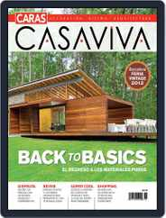 Casaviva México (Digital) Subscription May 28th, 2012 Issue
