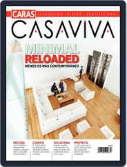 Casaviva México (Digital) Subscription March 28th, 2012 Issue