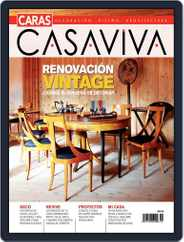 Casaviva México (Digital) Subscription February 1st, 2012 Issue