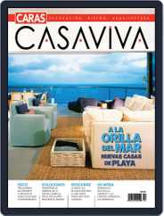 Casaviva México (Digital) Subscription June 2nd, 2011 Issue