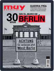 Muy Interesante México (Digital) Subscription November 25th, 2019 Issue