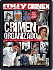 Muy Interesante México (Digital) Subscription September 1st, 2019 Issue