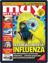 Muy Interesante México (Digital) Subscription March 1st, 2018 Issue