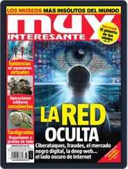 Muy Interesante México (Digital) Subscription August 1st, 2017 Issue