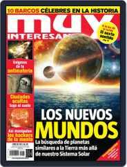 Muy Interesante México (Digital) Subscription June 1st, 2017 Issue