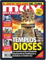 Muy Interesante México (Digital) Subscription March 1st, 2017 Issue