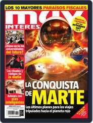 Muy Interesante México (Digital) Subscription January 1st, 2017 Issue