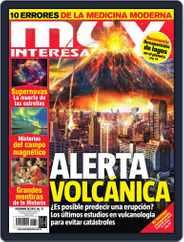 Muy Interesante México (Digital) Subscription December 1st, 2016 Issue