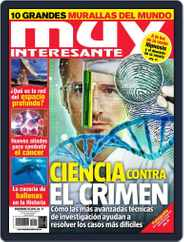 Muy Interesante México (Digital) Subscription November 1st, 2016 Issue