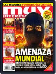 Muy Interesante México (Digital) Subscription January 28th, 2016 Issue