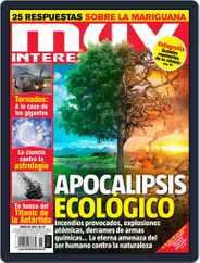 Muy Interesante México (Digital) Subscription January 1st, 2016 Issue