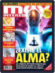 Muy Interesante México (Digital) Subscription March 27th, 2014 Issue