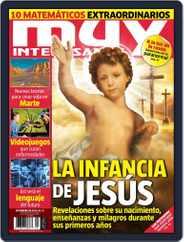 Muy Interesante México (Digital) Subscription November 26th, 2012 Issue