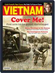 Vietnam (Digital) Subscription February 1st, 2020 Issue