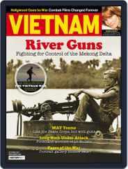 Vietnam (Digital) Subscription October 1st, 2017 Issue