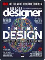 Web Designer (Digital) Subscription June 1st, 2019 Issue