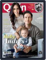 Quién (Digital) Subscription December 15th, 2016 Issue
