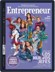 Entrepreneur En Español (Digital) Subscription March 1st, 2020 Issue