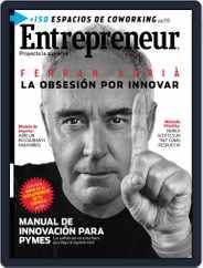 Entrepreneur En Español (Digital) Subscription September 1st, 2019 Issue