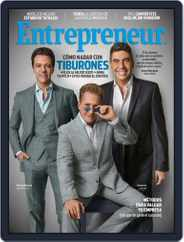 Entrepreneur En Español (Digital) Subscription August 1st, 2019 Issue